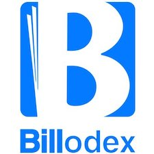 Billodex
